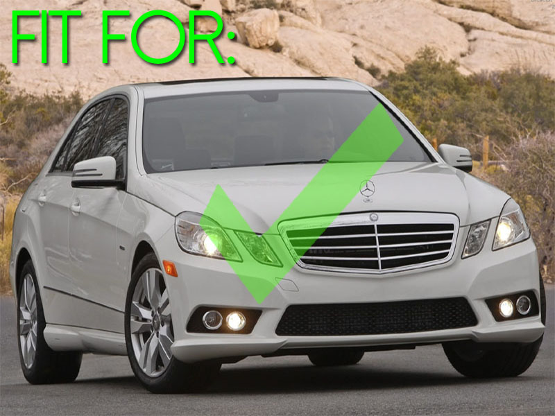 Mercedes Benz Lease Return Auction