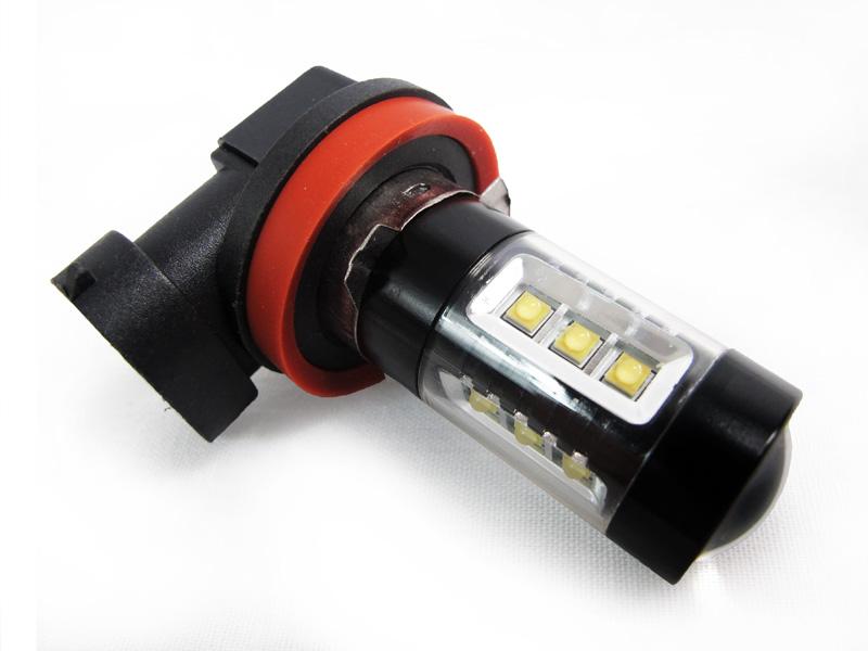 Usa mercedes benz w463 g class g wagon projector fog light for Mercedes benz light bulb replacement