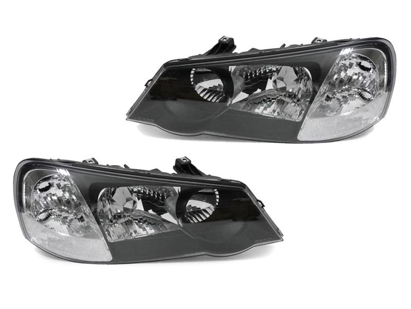 Acura Tl Hid Ballast Acura TL TL S Xenon BALLAST - 2005 acura tl headlight ballast