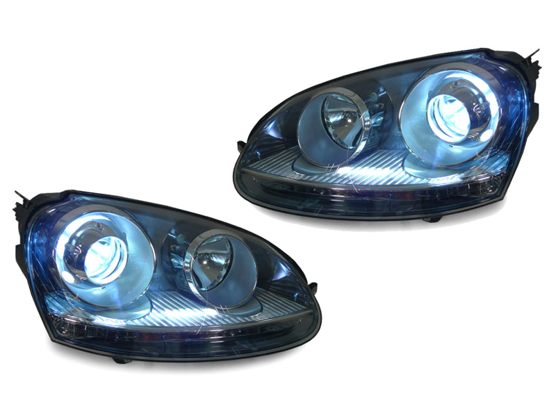 gti xenon headlights diagram xenon dot diagram gti projector xenon hid ecode headlight 05-09 vw jetta ...