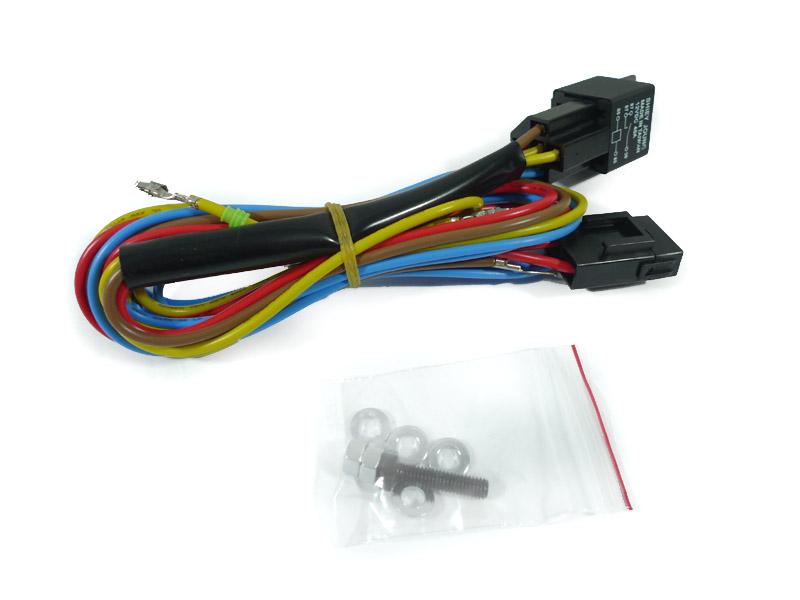 Bmw e fog light wiring harness auto diagram