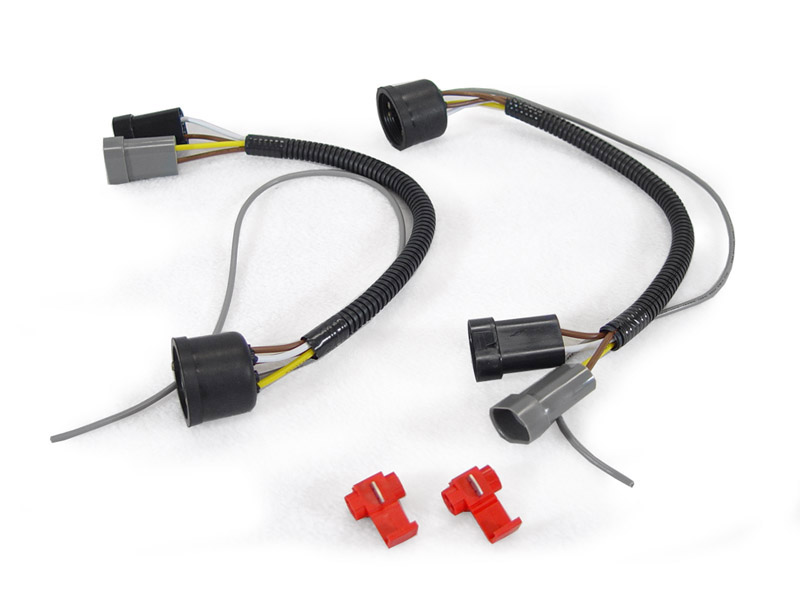 depo bmw e36 4d 3d euro glass nipple lens projector headlight many sellers do not include these wire harness which it will take you extra time to do adjustment to make it fits