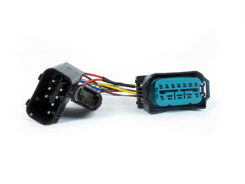 depo angel eye wiring diagram electronic circuit diagrams
