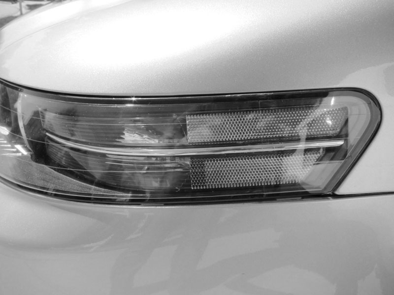retrofit forums headlight enthusiast tl generation acura acurazine second projector