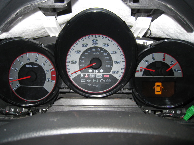 Gauges 39342323 as well Product product id 466 moreover Showthread moreover 2003 Acura Rsx Type S Interior as well 1960 Pontiac Catalina. on 2005 acura tl