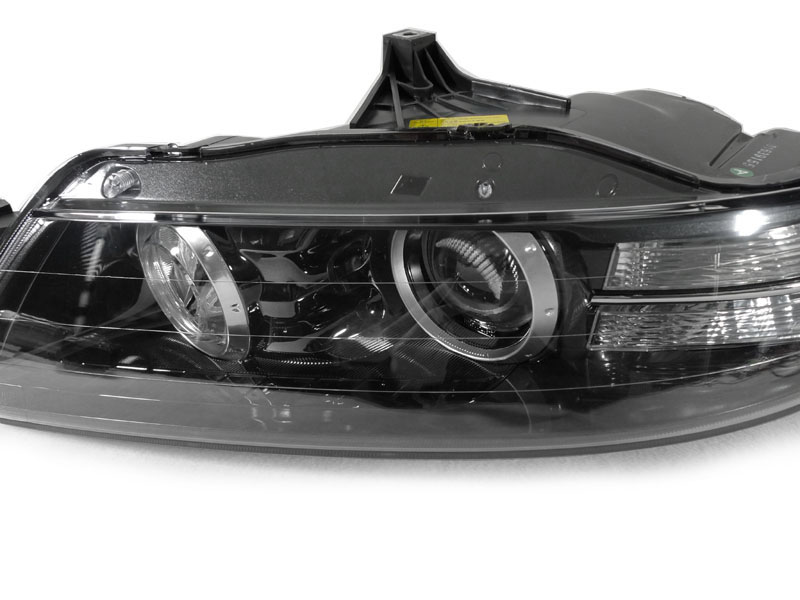 tl acurazine third restoration generation enthusiast acura img forums headlight try for