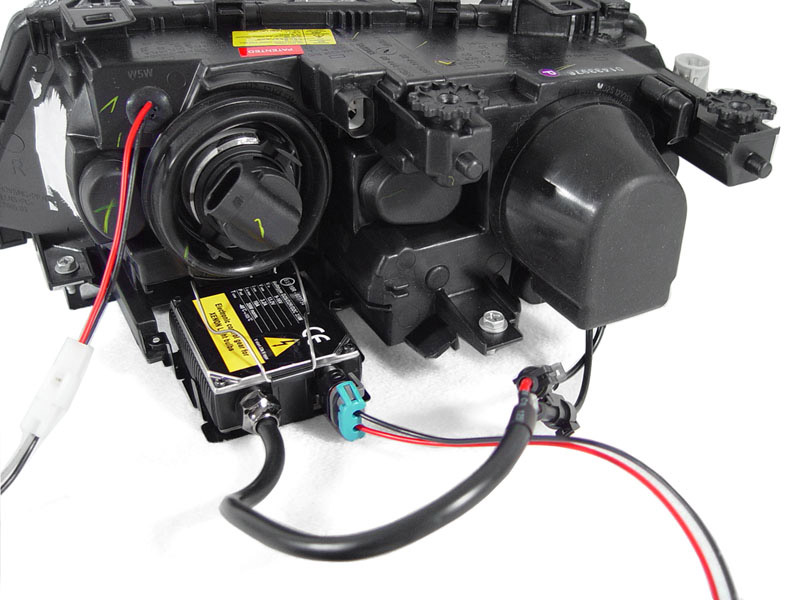 E46 m3 headlight wiring diagram wiring solutions bmw e46 xenon wiring harness auto diagram today cheapraybanclubmaster Images